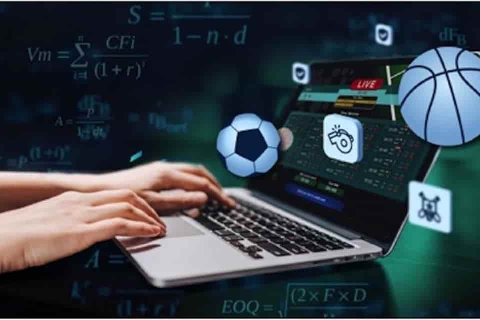 sure website fixed matches